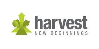 harvest new beginnings logo